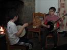 ComhaltasLive #514_4:Tiarnán and Breandán O' Connell