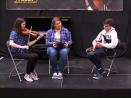 ComhaltasLive #516_10:Ciara Maguire, Niamh Howell and Matthew McAstocke