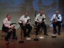 """ComhaltasLive #516_11:The Pipers Club concert """"Ceolchoirm Mór le Cheile"""""""