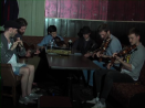 ComhaltasLive #516_7:trad musicians from University of Limerick