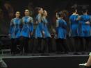 ComhaltasLive #517_3:Rithim an Chláir dancers