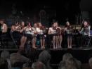 ComhaltasLive #517_5:Ceoltóirí Crosskeys Céilí Band
