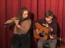 ComhaltasLive #517_6:Emma Moynihan &  Liam Moynihan