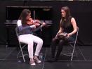 ComhaltasLive #519_15:Maria and Maireád Mitchell