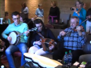 ComhaltasLive #519_9:Comhaltas North America Convention in Chicago