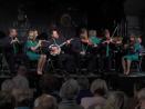 ComhaltasLive #521_3:Tigh na Coille Céilí Band