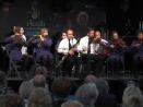 ComhaltasLive #521_5:The Herschel Arms CéilI Band