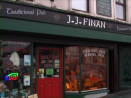ComhaltasLive #521_6:a session in John Finan's pub