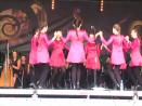 ComhaltasLive #522_4:The Helen Hehir Set Dancers