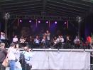 ComhaltasLive #522_5:The Tulla Céilí Band