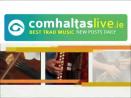 ComhaltasLive #522_Full