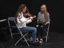 ComhaltasLive #523_10:Lisa Shine and Muireann Hickey