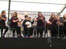 ComhaltasLive #523_12:St. Aedan's Céilí Band