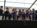 ComhaltasLive #523_2:Craanhill Céilí Band