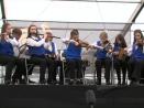 ComhaltasLive #523_5:Inis Óg Céilí Band