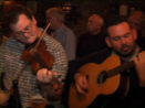 ComhaltasLive #523_7:  A session in O' Halloran's pub in Ennis