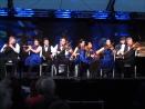 ComhaltasLive #523_9:The Beartla Ó Flatharta Céilí Band