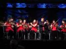 ComhaltasLive #524_10:St. Roch's Céilí Band