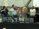 ComhaltasLive #524_12:Joannie Madden, Dylan Foley and Kathleen Boyle