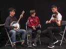 ComhaltasLive #524_13:Oisín Francis, Sebastian Knoop and Thomas Broga