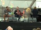 ComhaltasLive #524_2:Scoil Éigse Tutors' concert at Fleadh Cheoil na hÉireann 2017