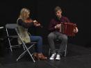 ComhaltasLive #524_5:Máire de Barra and Caoimhín de Búrca