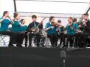 ComhaltasLive #524_7:Lackagh Céilí band