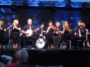 ComhaltasLive #525_1:The New York Céilí Band