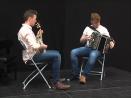ComhaltasLive #525_6:Ciarán Owens and John McCann