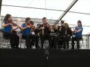 ComhaltasLive #525_9:Burren Céilí Band