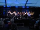 comhaltasLive #526_1:Shandrum Céilí Band