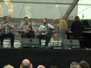ComhaltasLive #526_4:Scoil Éigse Tutors Concert at Fleadh Cheoil na hÉireann 2017