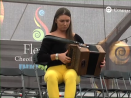 ComhaltasLive #526_6:Eimear Ní Bhuachalla