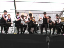 comhaltasLive #526_8:The Crossfields Céilí Band