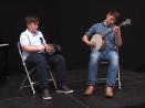 ComhaltasLive #527_4:Oisín Seaney and Seán Bogan