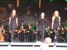 ComhaltasLive #527_7:Official Opening of Fleadh Cheoil na hÉireann 2017