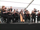 ComhaltasLive #527_8:The Rolling Waves Grúpa Ceoil