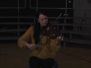 ComhaltasLive #527_9:Rebecca McCarthy-Kent