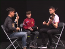 ComhaltasLive #528_14:Oisín Francis, Sebastian Knoop and Thomas Brogan