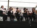 ComhaltasLive #528_1:Crossfields Céilí Band