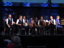 ComhaltasLive #528_3:Shandrum Céilí Band