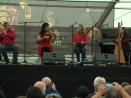 ComhaltasLive #528_5:Scoil Éigse Tutors' Concert