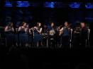 ComhaltasLive #529_15;St. Cecilia's Céilí Band