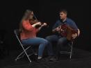 ComhaltasLive #529_1:Marianna and Séamus Tiernan