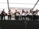 ComhaltasLive #529_5:The Fred Finn Céilí Band