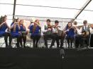 ComhaltasLive #529_7:Naomh Feanáin Céilí Band