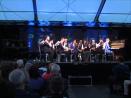 ComhaltasLive #529_9:Shandrum Céilí Band