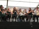 ComhaltasLive #530_11:The Lann Eala C. Band