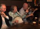 ComhaltasLive #530_15:A session in O' Halloran's pub