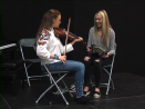 ComhaltasLive #530_5:Muireann Hickey and Lisa Shine